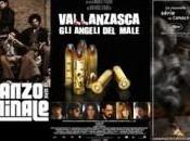 ottobre cinema l'Italia vuole dimenticare