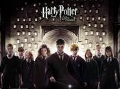 cast britannico irlandese Harry Potter