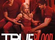 True Blood Soundtrack Vol.