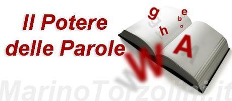 http://m2.paperblog.com/i/52/526740/il-potere-delle-parole-L-rqPh_S.jpeg