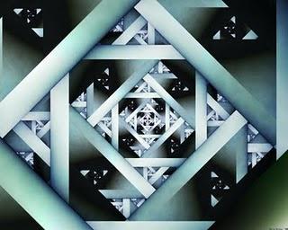 Gnosticismo e Buddismo in The Matrix
