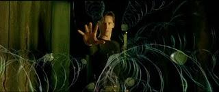 Gnosticismo e Buddismo in The Matrix