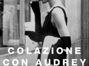 Colazione Audrey