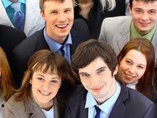 Formazione Manageriale: manager imprenditori successo