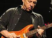 Reloaded: agosto, salto tempo: Mark Knopfler, Patrick Metheny, Luther Allison,Beppe Carletti (nomadi) altri