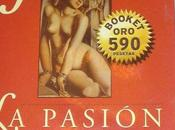 passione turca Antonio Gala