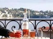 Vino Rosè: buone ragioni berlo