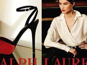 Ralph Lauren like….