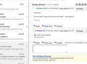 Gmail: Arriva modalità anteprima! Ecco come attivarla!