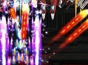 -GAME-Phoenix