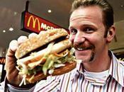 Fast food, passione! (prima parte)