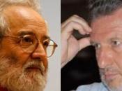 Claudio Sabelli Fioretti smentisce Odifreddi: registrazione dell'intervista»