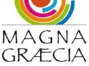 Magna Gaecia Teatro: Cassandra sotto stelle Reggio