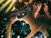 Classifica migliori film fantascienza della storia cinema secondo ''THE FINAL CIAK!