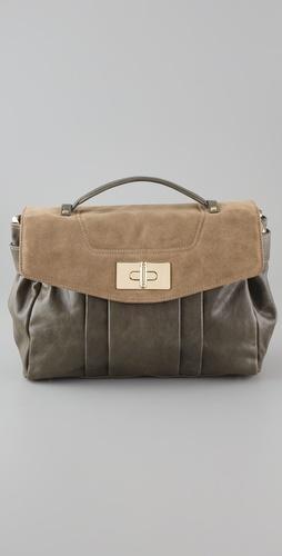 Personal Shopper // La borsa dei sogni di Francesca ...