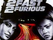 Recensione: Fast Furious Neal Moritz