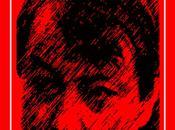 Cesare Battisti. fascista rosso. Tutti retroscena racconta Iannozzi Giuseppe