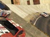 TrackMania Canyon, soft gioco Ubisoft