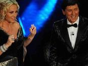 Festival Sanremo 2012: conduce Gianni Morandi insieme Maria Filippi Antonella Clerici?