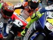 Brno: vince Casey Stoner, sconfitta totale Lorenzo. gomme morbide rovinano mondiale Yamaha