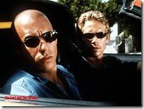 001_2_Fast_2_Furious-003(www.TheWallpapers.org)