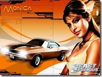 2Fast_2Furious_Wallpaper-Monica_(1)(www.TheWallpapers.org)