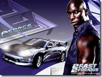 Fast_Furious_2_wallpaper(www.TheWallpapers.org)