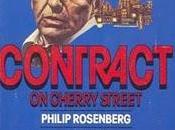 Contract Cherry Street