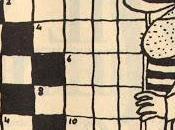(1963) fila trappole