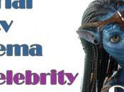 Serialtvandcinema.com trasferisce webcelebrity.it!!!