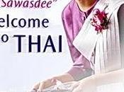 Thai Airways International Public Company Limited.