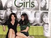 Gilmore Girls, sitcom postmoderna