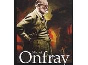 """Cronaca altro abbandono: """"Apostille Crépuscule"""" Michel Onfray"""
