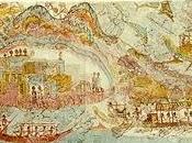 Ancient Boat antiche imbarcazioni
