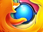 [Windows] Firefox Chrome: come evitare riproduzione suoni background nelle pagine