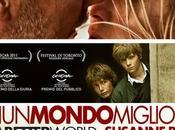 MONDO MIGLIORE (Danimarca, 2010) Susanne Bier