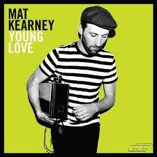 musica,video,classifiche,mat kearney,video mat kearney,video,adele