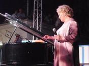 Albisola canta Katia Ricciarelli Francesco Zingariello, ferragosto indimenticabile
