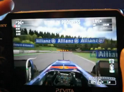 2011 mostrata video versione Playstation Vita