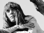 S.H. News: agosto 2011: Feist Dinosaur Jr,cover Femme Fatale Neil Young. Novità perTom Waits reunion Black Sabbath