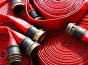 Impianti antincendio: dove acquistarli Roma