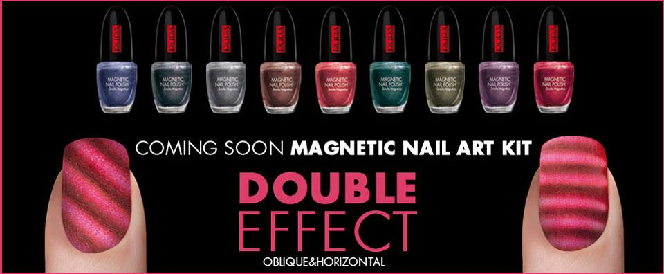 http://m2.paperblog.com/i/53/533099/pupa-preview-smalti-magnetici-magnetic-nail-a-L-33bR4p.jpeg