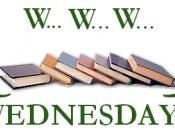 WWW... Wednesdays