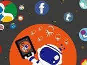 Social Media sulla Carta