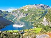 Variazione itinerari 2012 Costa Crociere: prime novità.