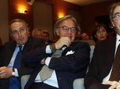 Calciopoli: Della Valle chiede Moratti dire tutta verità.......!!