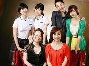Daughters Club Bilitis