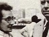 Eugenio Drusilla