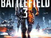 Lista completa delle armi presenti Battlefield
