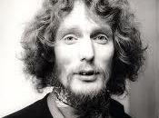 Reloaded: agosto, salto tempo: Ginger Baker (Cream). Gillan (Deep Purple), Cooper, John Deacon altri